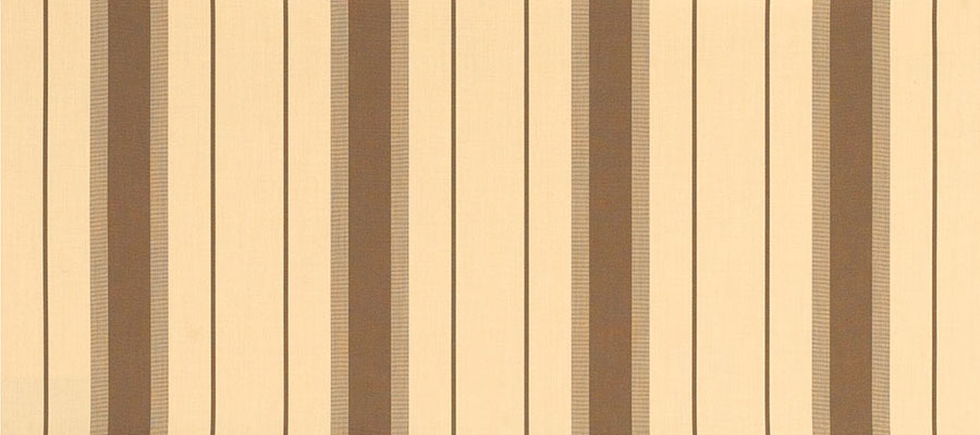 Sunbrella Fabric 4967 To 4987 Fabric Group 12