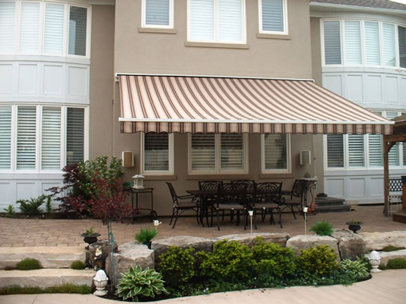 how much is the sunsetter awning 28 images awning how